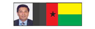 republicofguineabissau