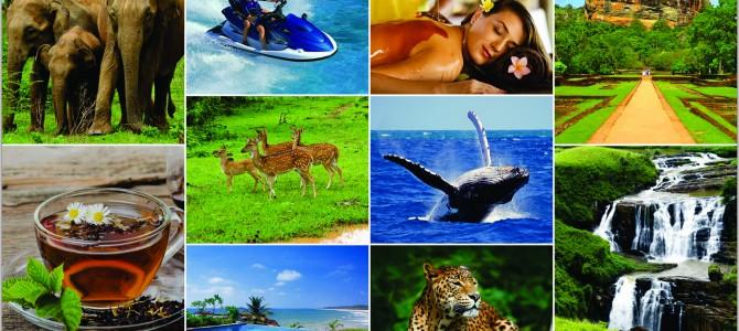 Asian Congress of World Federation of Consuls – Colombo, Sri Lanka